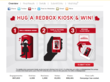 Share Your Love for Redbox